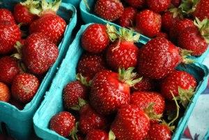 quarts_of_strawberries