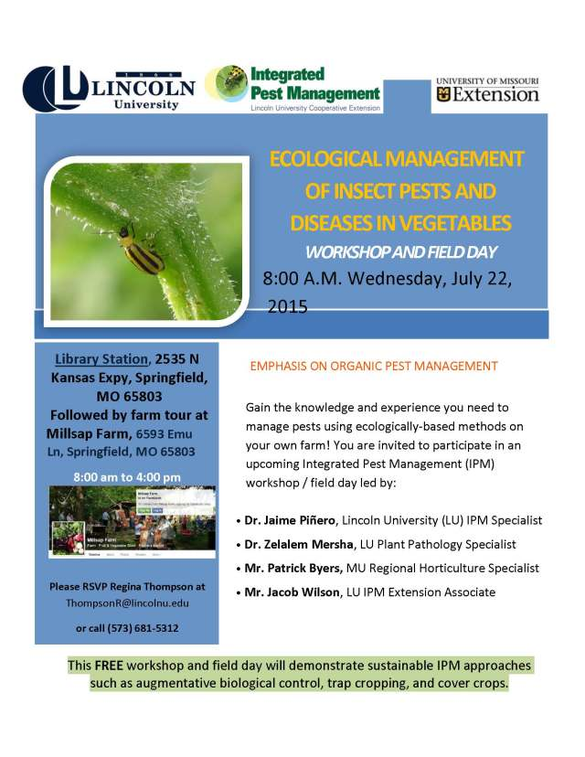 IPM Workshop Flier July 22FINAL_Page_1